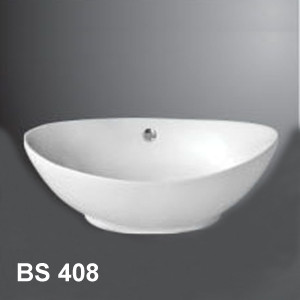 const-bs408