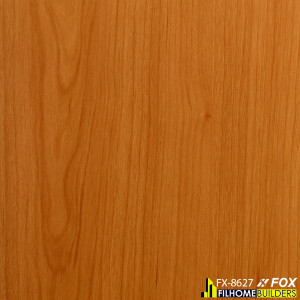 fox-ceiling-and-wall-panel-8627