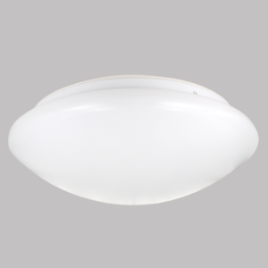 landlite-ceiling-light-CL01-340