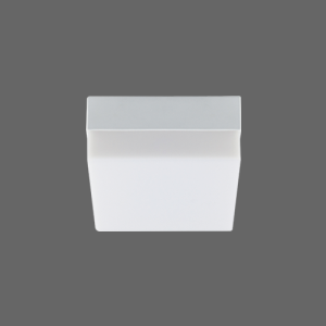 landlite-ceiling-light-SCL01-120