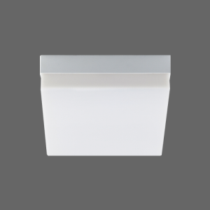 landlite-ceiling-light-SCL01-180