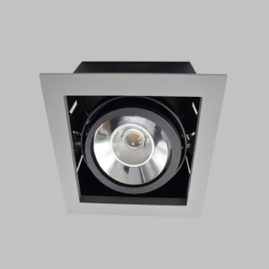 landlite-downlight-DLH31-191
