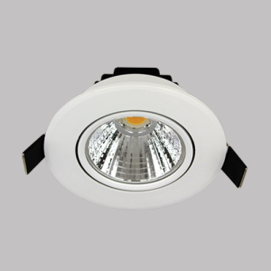 landlite-led-built-in-downlight-DL01-086