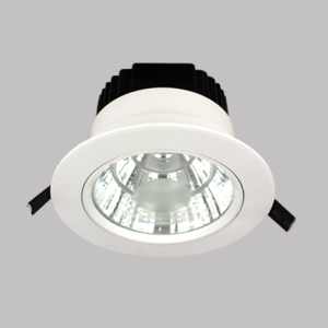 landlite-led-built-in-downlight-DL01-140