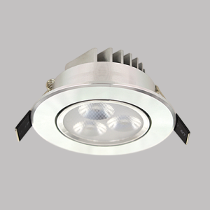 landlite-led-built-in-downlight-DL03-090