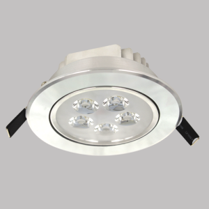 landlite-led-built-in-downlight-DL03-110
