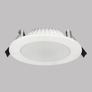 landlite-led-built-in-downlight-DL10-095