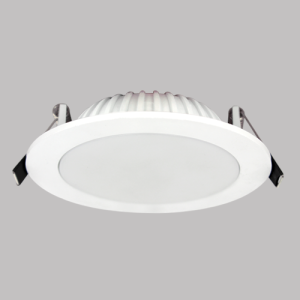 landlite-led-built-in-downlight-DL10-105