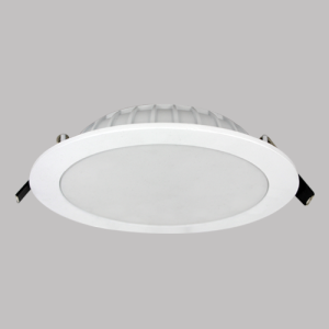 landlite-led-built-in-downlight-DL10-145