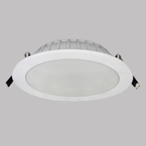 landlite-led-built-in-downlight-DL10-165