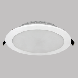 landlite-led-built-in-downlight-DL10-200