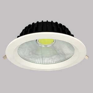 landlite-led-built-in-downlight-DL30-195