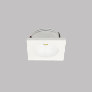 landlite-led-built-in-niche-light-NL31-042-03