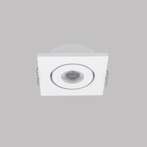 landlite-led-built-in-niche-light-NL33-052-03