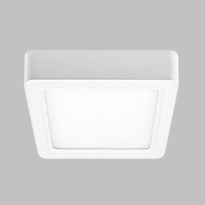landlite-surface-downlight-SDL11-180