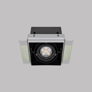 landlite-trimless-downlight-DLH21-110