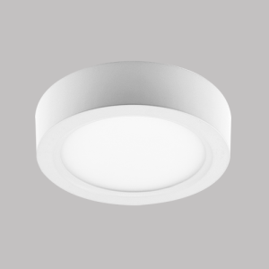 landlite-landlite-surface-downlight-SDL01-180