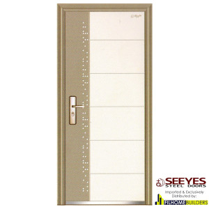 seeyes-steel-door-A39