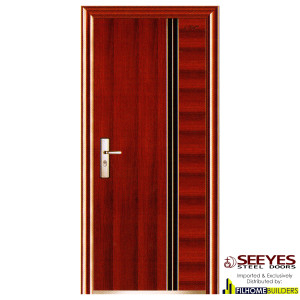 seeyes-steel-door-B17