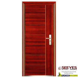 seeyes-steel-door-B28