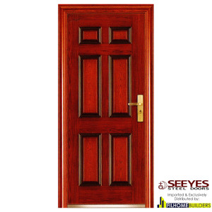 seeyes-steel-door-B35