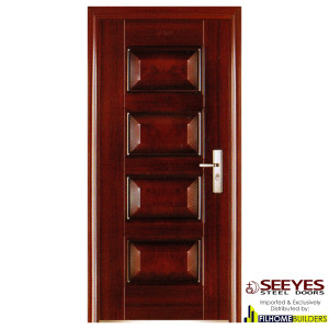 seeyes-steel-door-B41