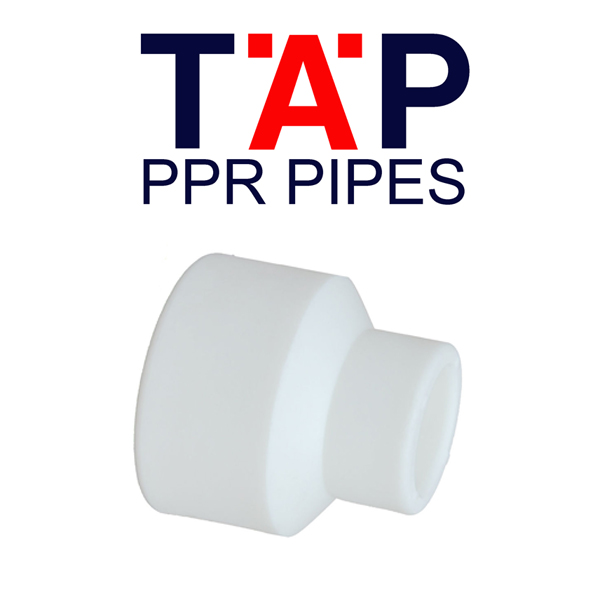 tap ppr reducer