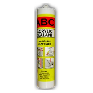 ABC-ACRYLIC-SEALANT