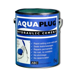 ABC-AQUAPLUG-HYDRAULIC-CEMENT