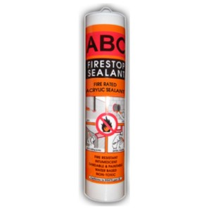 ABC-FIRESTOP-SEALANT