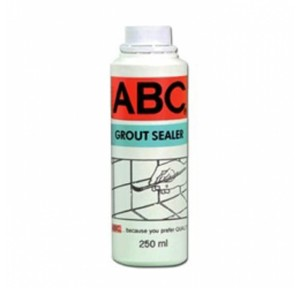 ABC-GROUT-SEALER-250ML