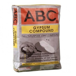 ABC-GYPSUM-JOINT-COMPOUND-15KG