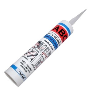 ABC-SILICONE-SEALANT-CONSTRUCTION-GRADE