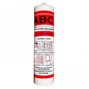ABC-SILICONE-SEALANT-GLAZING-GRADE
