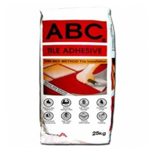 ABC-TILE-ADHESIVE-TBA