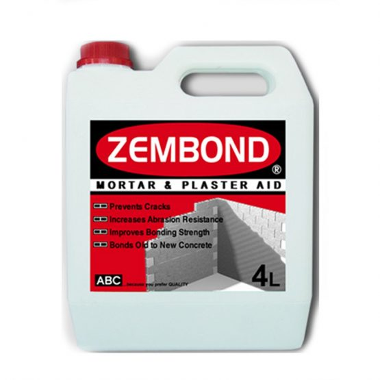 ABC-ZEMBOND-MORTAR-AND-PLASTER-AID