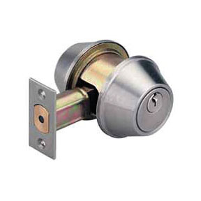 Hafele Cylindrical Knob Lockset Heavy Duty Commercial
