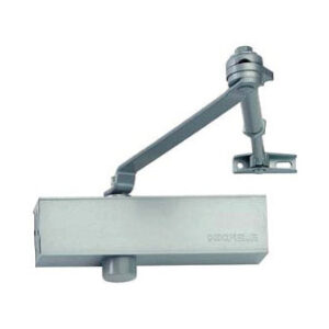 Hafele Door Closer 489