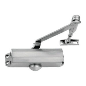 Hafele Door Closer 489.3000
