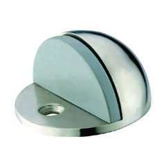 Hafele Door Stopper Floor Mount