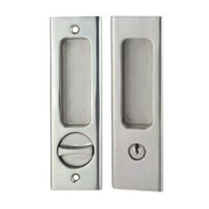 Hafele Sliding Door Lock 429 470