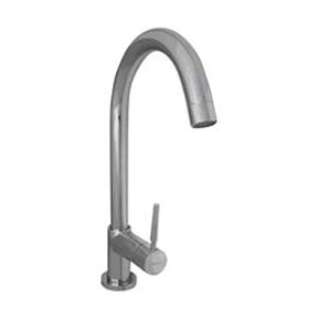 Hafele Cold Sink Faucet