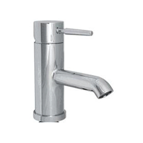Hafele Cold Water Tap or Cold Wash Basin 302