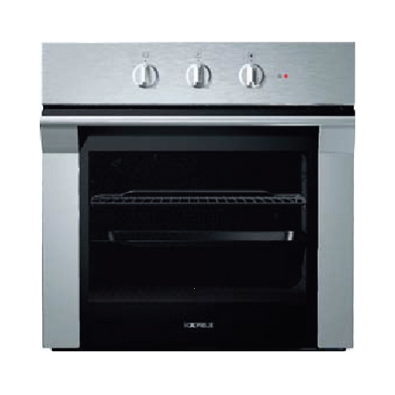 Hafele Electric Built In Oven