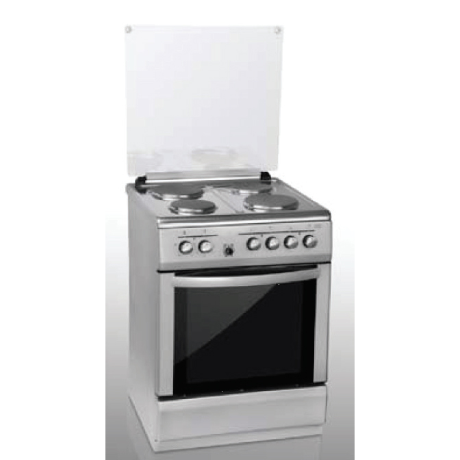 Hafele Free Standing Electric Cooker