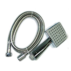 Hafele Hand Shower with Hose