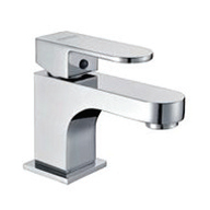 Hafele Single Lever Cold Water Tap