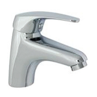 Hafele Wash Basin Mixer