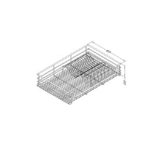 Hafele Wire Baskets