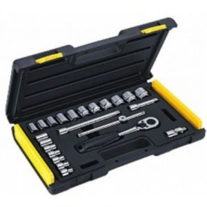24 pcs wrench